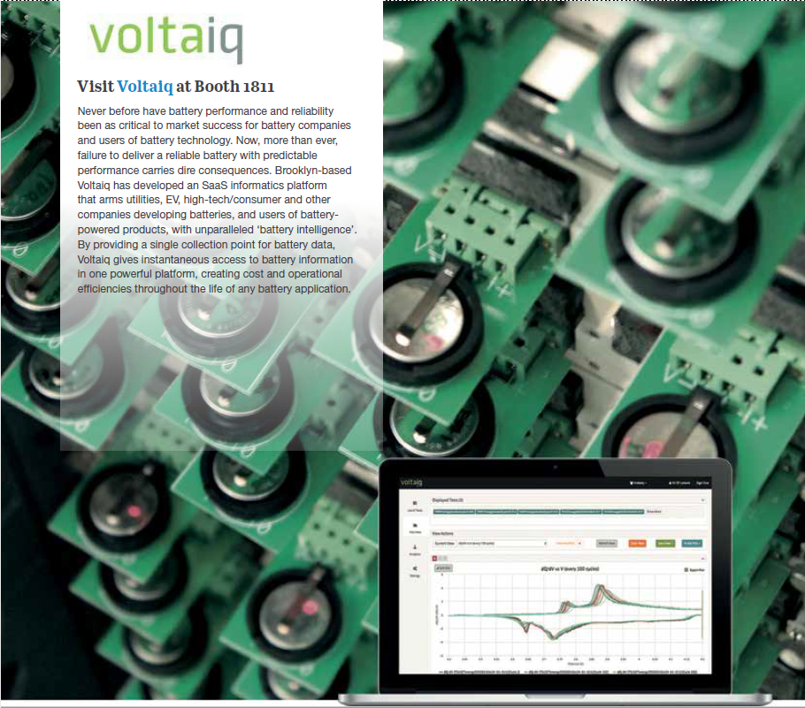 Visit_Voltaiq_at_Booth_1811.png